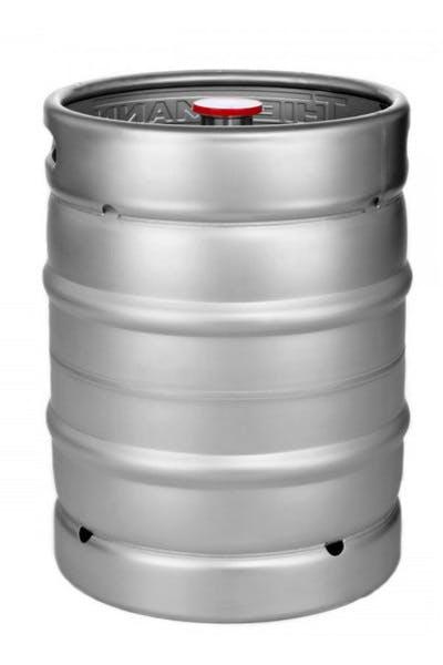 Firestone Walker Union Jack IPA 1/2 Barrel