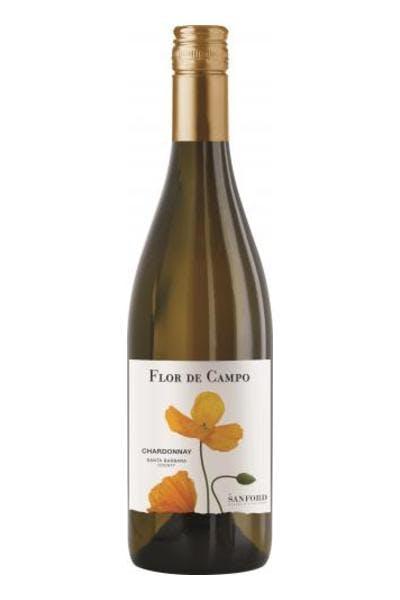 Flor De Campo Chardonnay