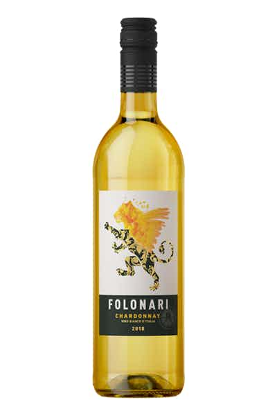 Folonari Chardonnay