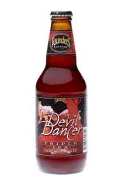 Founders Devil Dancer