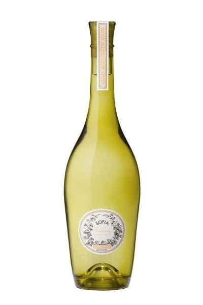 Francis Coppola Sofia Chardonnay