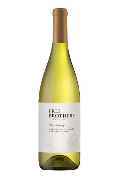 Frei Brothers Russian River Valley Chardonnay