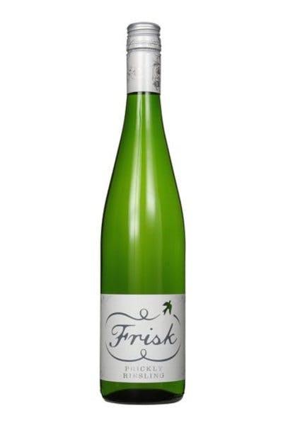 Frisk Riesling 2014