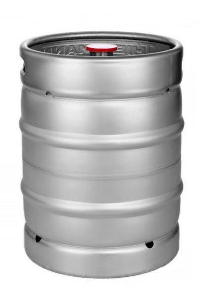 Fuller's India Pale Ale 1/2 Barrel