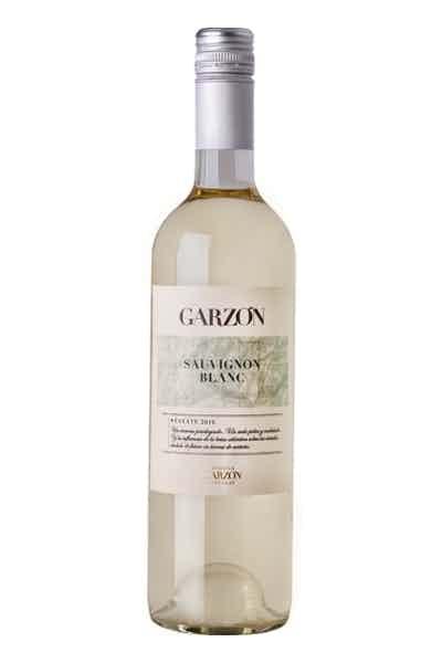 Garzon Sauvignon Blanc