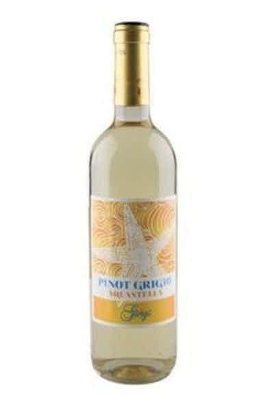 Giorgi Aquastella Pinot Grigio