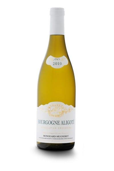 Giraudon Bourgogne Aligote