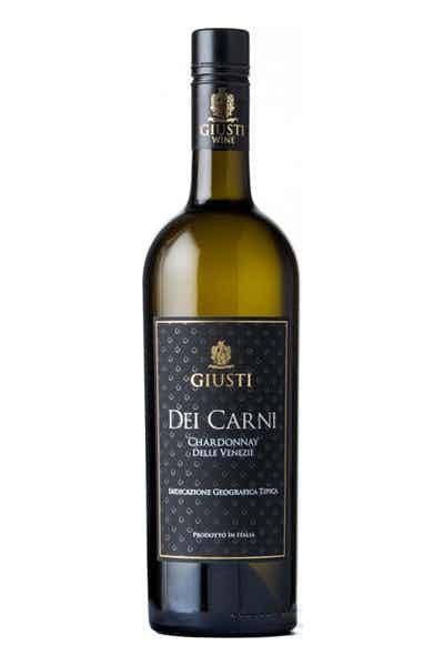 Giusti Carni Chardonnay