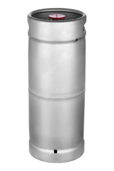 Goose Island IPA 1/6 Barrel