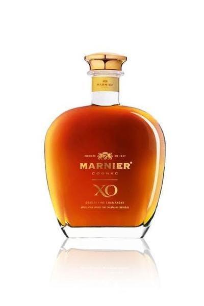Grand Marnier Cognac XO