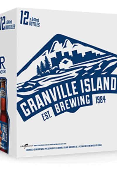 Granville  Island The Mingler Variety Pack