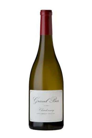 Gravel Bar Chardonnay 2013