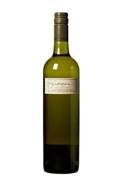 Groom Sauvignon Blanc