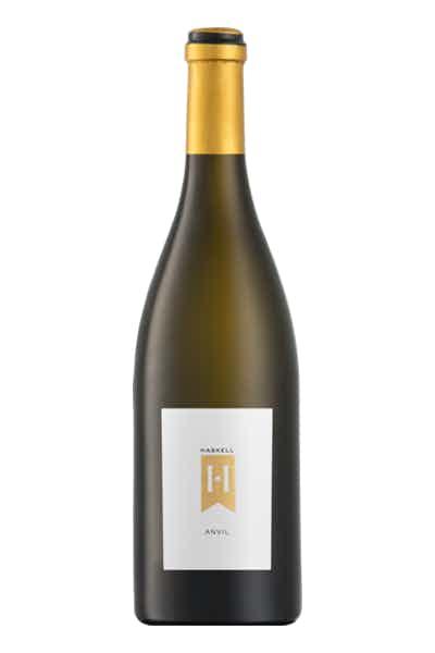 Haskell Anvil Chardonnay