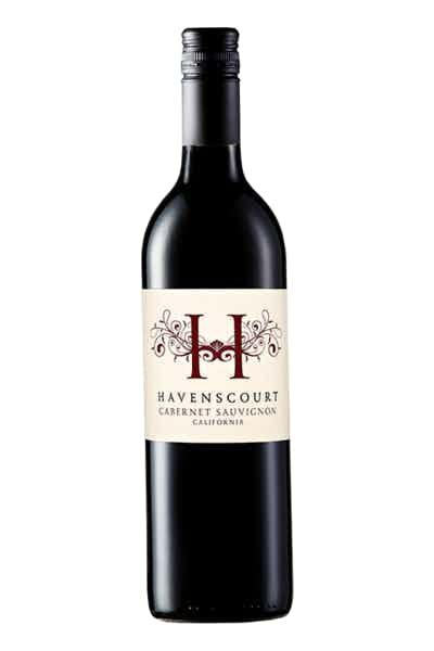 Havenscourt Cabernet Sauvignon