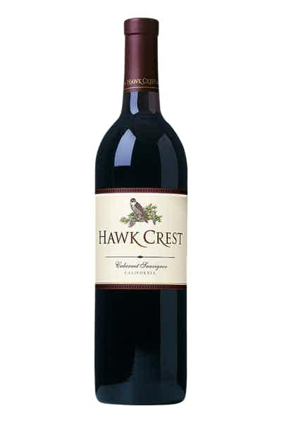 Hawk Crest Cabernet Sauvignon