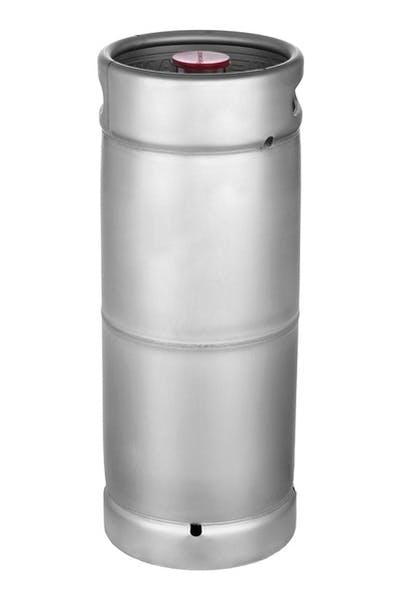 Heavy Seas Loose Cannon 1/6 Barrel