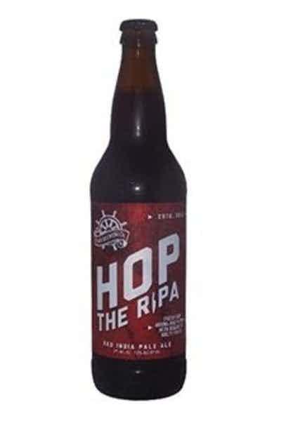 Helms Hop The RIPA