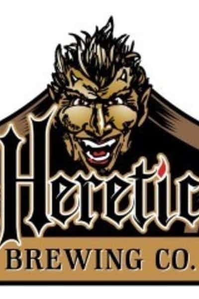 Heretic Juicier Than Thou