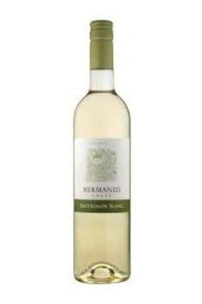 Hermanus Coast Sauvignon Blanc