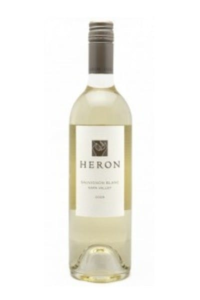 Heron Sauvignon Blanc