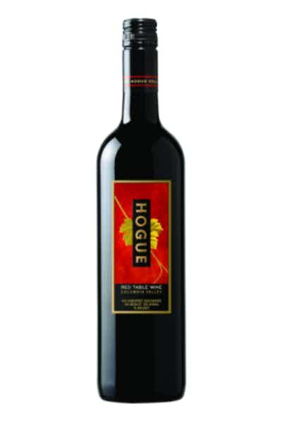 Hogue Terroir White Wine