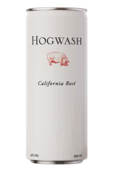 Hogwash California Rosé