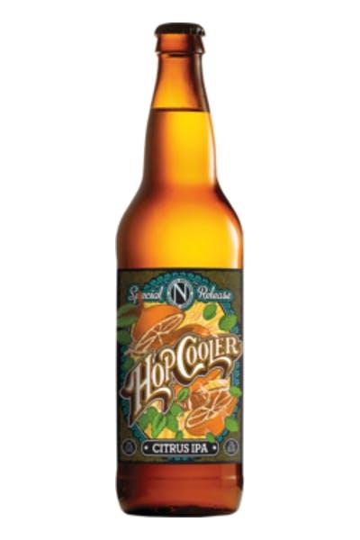 Hop Cooler