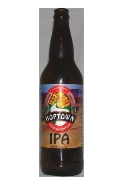 Hoptown IPA