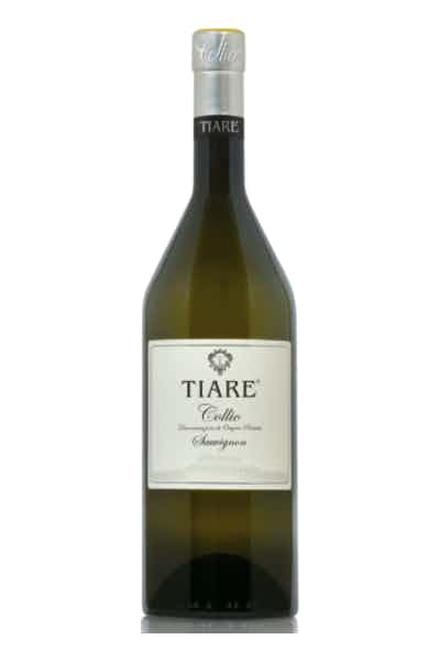 Il Tiare Vino Sauvignon