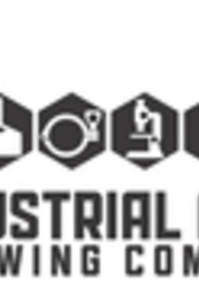 Industrial Arts Metric Pilsner