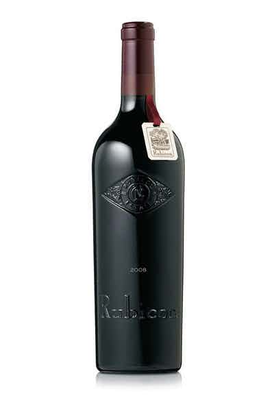 Inglenook Rubicon Red