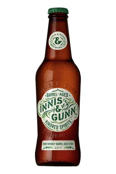 Innis & Gunn Kindred Spirits