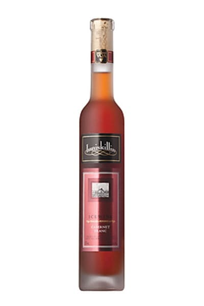 Inniskillin Mixed Varieties Ice Wine