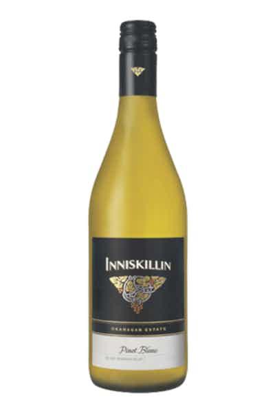 Inniskillin Pinot Blanc