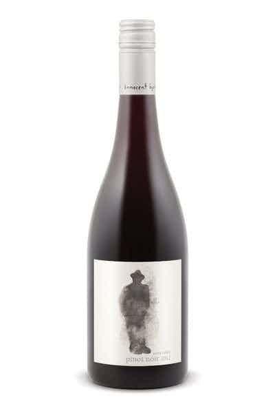 Innocent Bystander Pinot Noir 2014