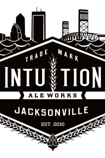 Intuition Aleworks Variety Pack