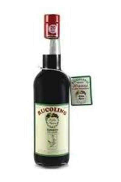 Ischia Sapori Rucolino Amaro