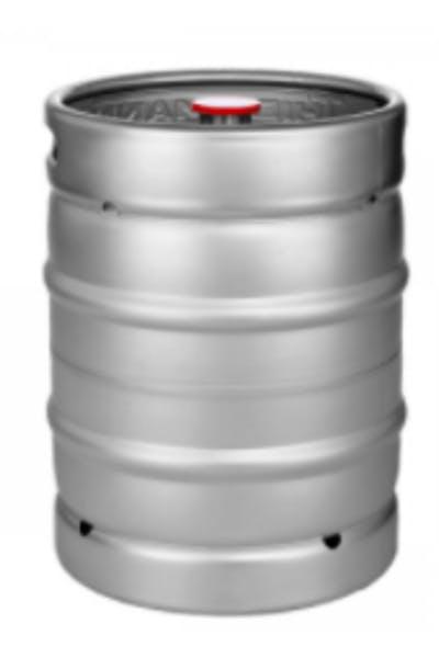 Jacks Abby Kiwi Rising Double IPL 1/2 Barrel