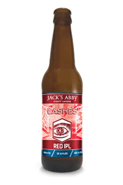Jacks Abby Lashes Lager