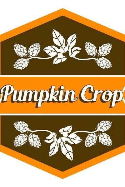 Jacks Abby Pumpkin Crop Lager