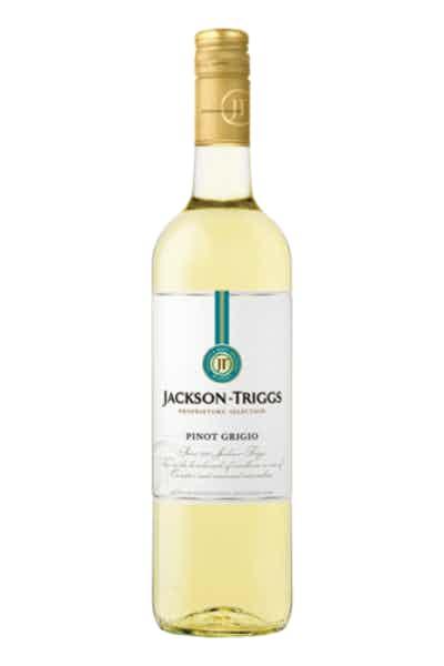 Jackson-Triggs Pinot Grigio