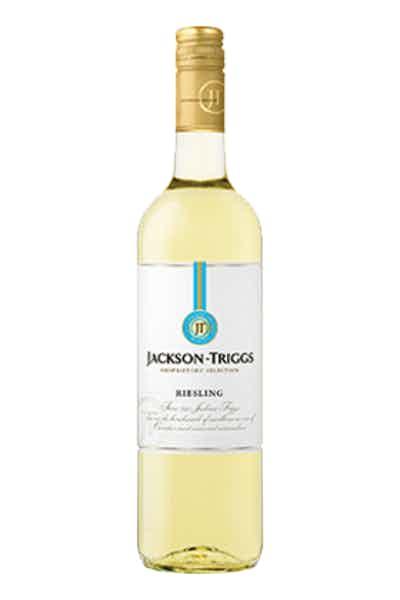 Jackson-Triggs Riesling