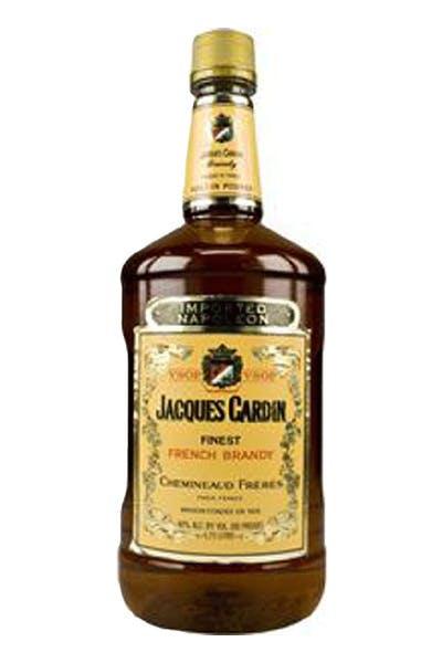 Jacques Cardin Brandy