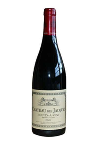 Jadot Moulin Vent