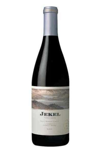 Jekel Pinot Noir