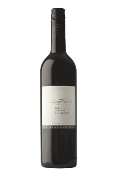 John Forrest Collection Cabernet Sauvignon 2013