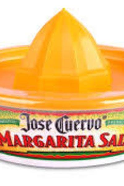 Jose Cuervo Margarita Salt