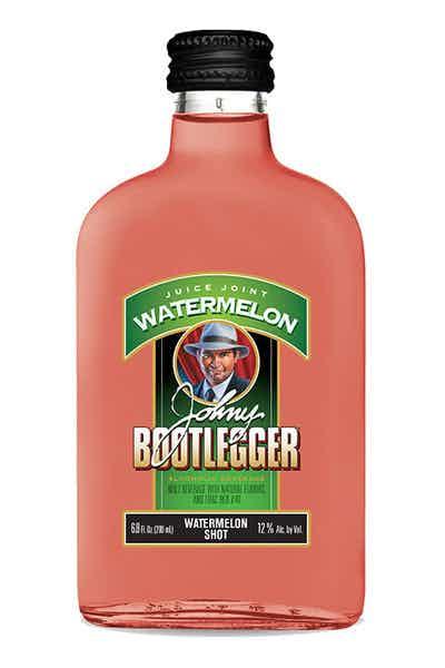Juice Joint Watermelon