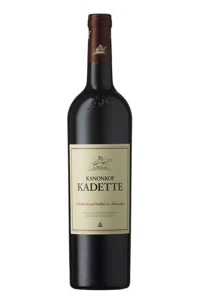 Kadette